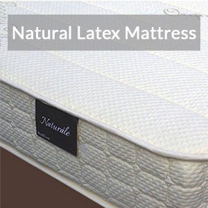 natural-latex-mattress